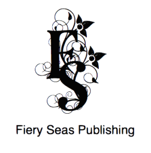 Fiery Seas Publishing